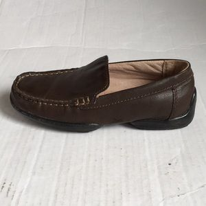Nordstrom Boys Shoes Size 1